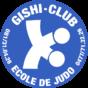 Gishi Club