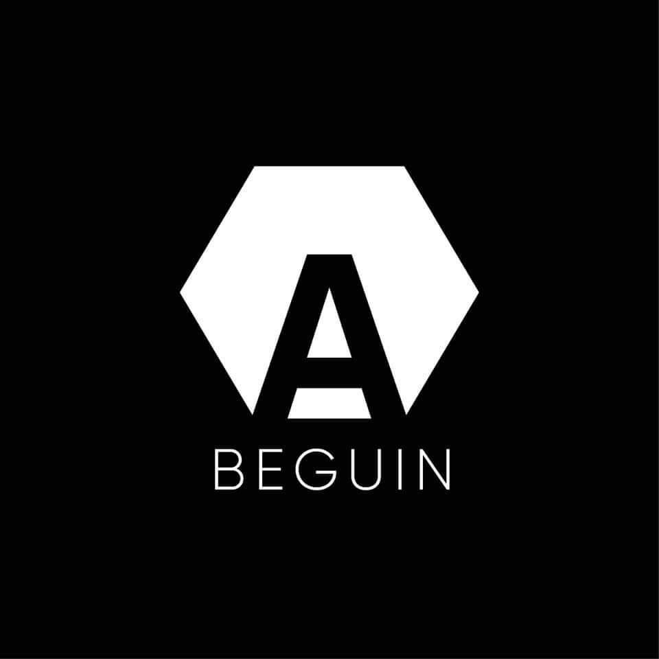 alex Beguin